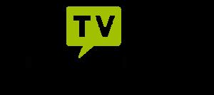 Log TV de l'Yonne