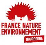FNE_Logo_DOUBS