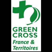 Logo_gcft_square_400x400